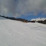 【雪少なっ!!】今年の北海道は雪が少なめ!スキー場へ急げっ!