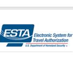 【チビとハワイ!】ESTAをグループで自分で申請してみたよ!