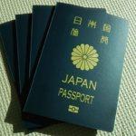 【チビとハワイ!】パスポート申請って子供はどうしたらいいの?