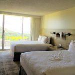 【子連れハワイ!】パシフィックビーチホテルは快適でした!